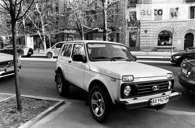 ВАЗ 212140 2019 в Харькове