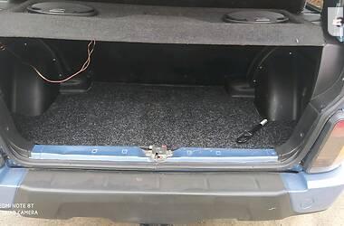 ВАЗ 21214 2007 в Чорткове