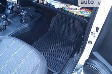 Позашляховик / Кросовер ВАЗ 21214 2009 в Дніпрі