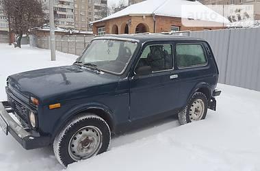ВАЗ 2123  2003