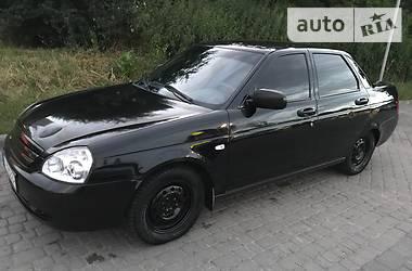 ВАЗ 2170   2010