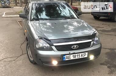 ВАЗ 2170 2010 в Киеве