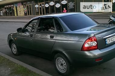 ВАЗ 2170 2007 в Прилуках