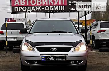 ВАЗ 2170 2010 в Черкассах