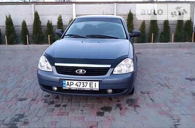 ВАЗ 2170 2008 в Бердянске