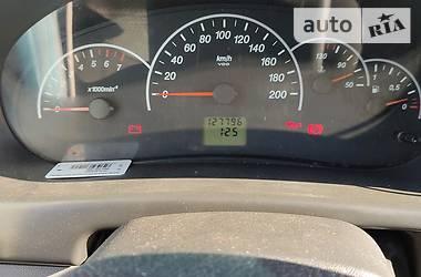 ВАЗ 2170 2009 в Новой Ушице