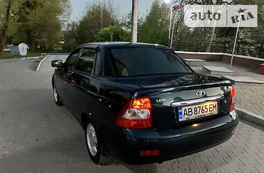 ВАЗ 2170 2007 в Хмельницком