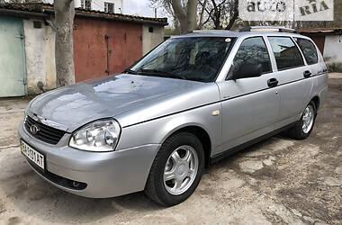 ВАЗ 2171 2011 в Николаеве