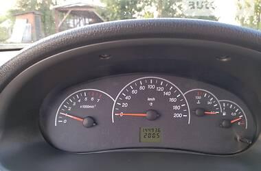 Хэтчбек ВАЗ 2172 2008 в Котельве