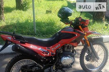 Viper 100 2014 в Житомирі