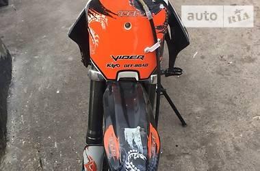 Viper 125 2013 в Вінниці
