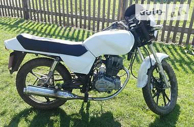 Viper 150 2008 в Ровно