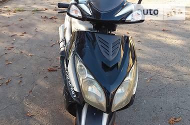 Viper 150 2007 в Бахмуте