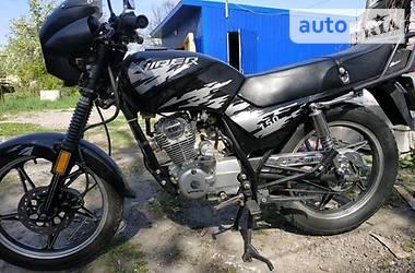 Viper 150 2012 в Кременчуці