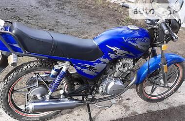 Viper 150 2013 в Сокирянах
