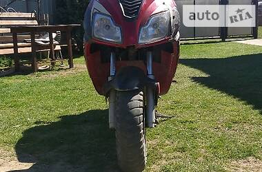 Viper 150 2007 в Ивано-Франковске