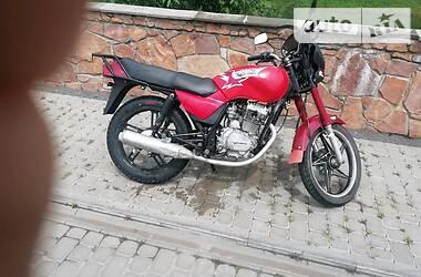 Viper 150 2012 в Березному
