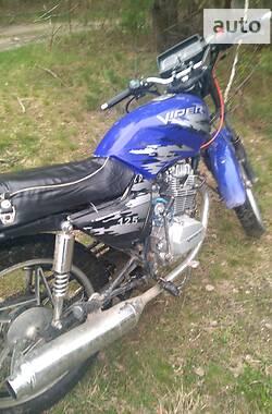 Viper 150 2013 в Сарнах