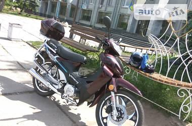 Viper Active 2016 в Житомире