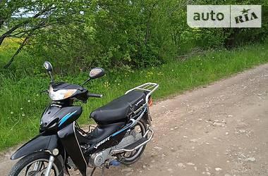 Мотоцикл Классик Viper Active 2013 в Вижнице