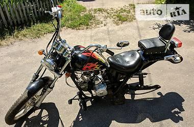 Viper Chopper 2003 в Сумах