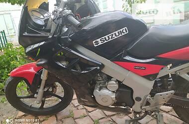 Viper F5 2008 в Лозовой