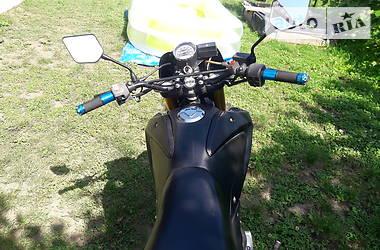 Viper MX 200R 2013 в Чернівцях