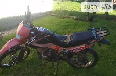 Viper MX 200R 2014 в Дубровице