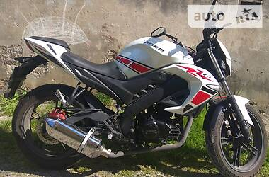 Viper R1 2014 в Львове