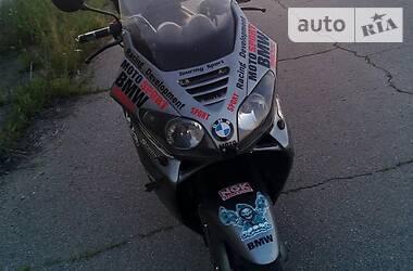 Макси-скутер Viper Tornado 2008 в Запорожье