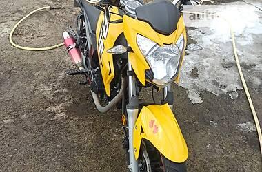 Viper V 250-CR5 2014 в Любешові