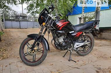 Мотоцикл Классик Viper V150A 2017 в Сарате