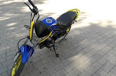 Viper ZS 200N 2014 в Бучаче