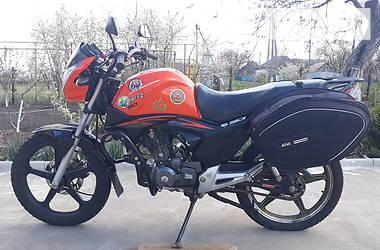 Viper ZS 200N 2013 в Александрие