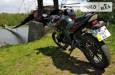 Viper ZS 200N 2013 в Немирове
