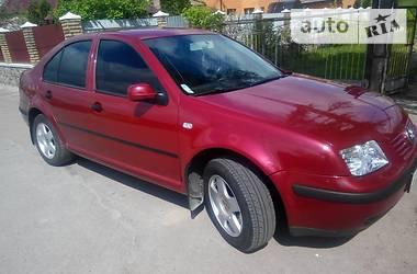 Volkswagen Bora 2004 в Новограде-Волынском