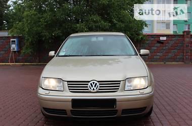 Volkswagen Bora 2003 в Рівному