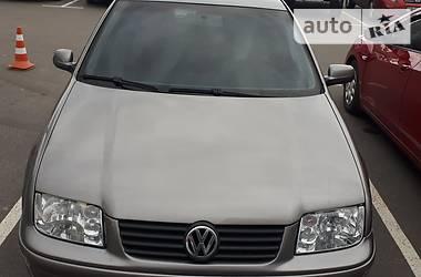 Volkswagen Bora 2002 в Києві