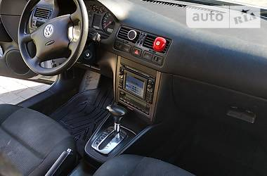 Volkswagen Bora 2004 в Львові