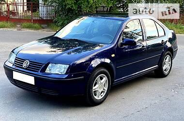 Volkswagen Bora 1999 в Хмельницком