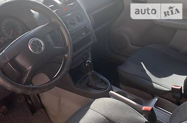 Volkswagen Caddy груз. 2005 в Хусте