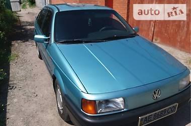 Volkswagen CC 1991 в Днепре