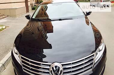 Volkswagen CC 2013 в Полтаве