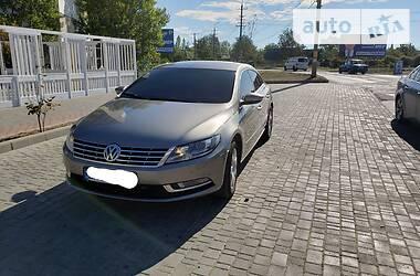 Volkswagen CC 2014 в Белгороде-Днестровском