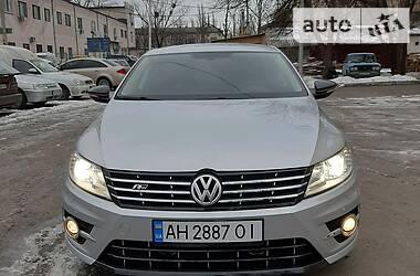 Volkswagen CC 2013 в Києві