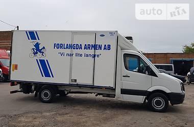 малотоннажные грузовики фольксваген имерседес
