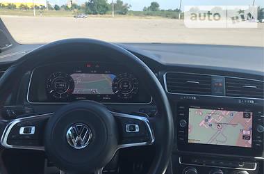 Volkswagen Golf GTI 2016 в Запорожье