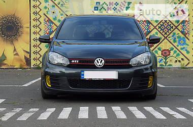 ff424242033bf AUTO.RIA – Автобазар в Мариуполе: купить бу авто на авторынке в ...