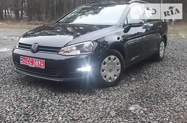 Volkswagen Golf I 2014 в Кривому Розі
