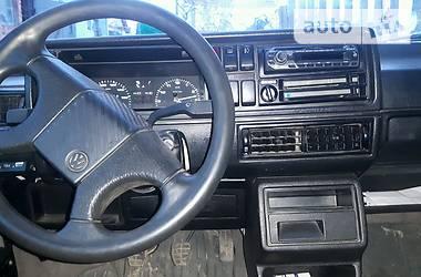 Volkswagen Golf II 1988 в Владимир-Волынском